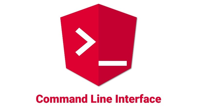 Angular Command Line Interface
