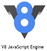 V8 JavaScript Engine