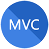 ASP.NET MVC Courses : Learn ASP.NET MVC Step By Step