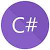 C# Courses : Learn C# Step By Step