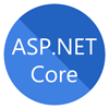 ASP.NET Core Courses : Learn ASP.NET Core Step By Step