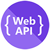 ASP.NET Web API Courses : Learn Web API Step By Step