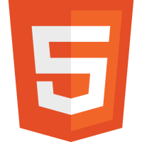 HTML Courses : Learn HTML Step By Step