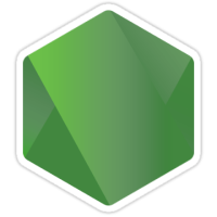 Node Courses : Learn Node Step By Step