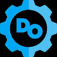 DevOps Courses : Learn DevOps Step By Step