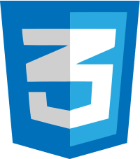 CSS Courses : Learn CSS Step By Step
