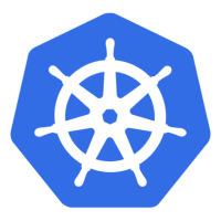Kubernetes : Learn Kubernetes Step By Step
