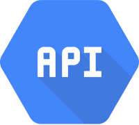 ASP.NET Core WebAPI Courses : Learn WebAPI Step By Step