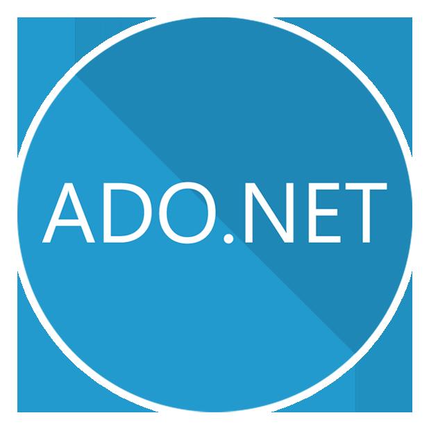 ADO.NET Courses: Learn ADO.NET Step By Step