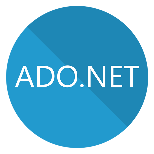 ADO.NET Questions and Answers