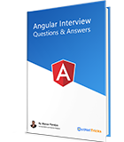Angular Questions and Answers