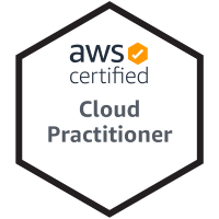 AWS Cloud Practitioner Training