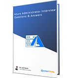 Azure Administrator Questions and Answers