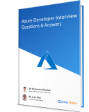 Azure Developer Questions and Answers