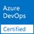 Azure DevOps Certificate Preparation