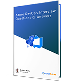 Azure DevOps Questions and Answers