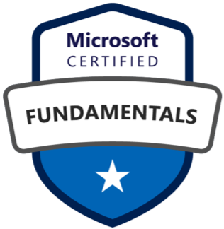 Azure Fundamentals Certification Training