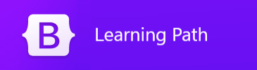 Learn Bootstrap