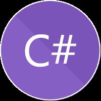 Become a C# Developer