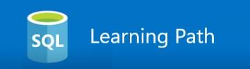 Learn SQL Server: Beginner to Advanced