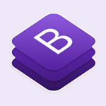 Bootstrap Questions and Answers