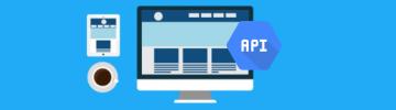 Building Single Page App Using Angular and Web API