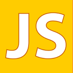 JS and ES6 Questions and Answers