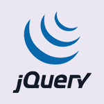 jQuery Questions and Answers