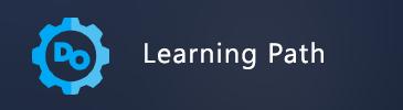 Learn Azure Devops