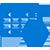 Managing Azure Storage