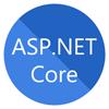 Mastering ASP.NET Core