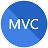 Mastering ASP.NET MVC with Web API