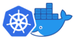 Mastering Docker and Kubernetes
