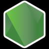 Mastering Node.js with MongoDB
