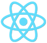 React JS Certification Training