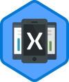 Xamarin Certification Training