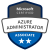 Azure Administrator Certification Training