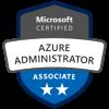 Azure Certification Training