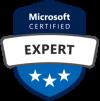 Microsoft Azure Solution Architect Training