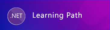Learn .NET/.NET5 Basics