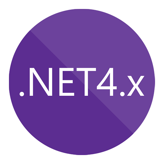 .NET Framework Questions and Answers