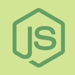 Node.js Questions and Answers