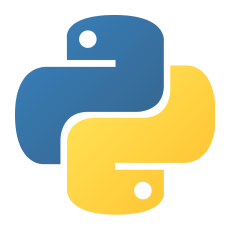 Python Questions and Answers