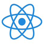 React Native Elements and Redux