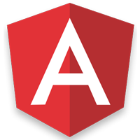 Angular 2 to 8