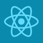 React and Mobile Platform Basics
