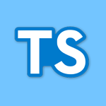 TypeScript Questions and Answers